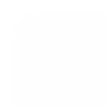 Childrens Community Respiratory Physiotherapy Team